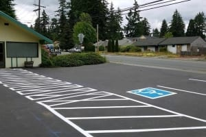 A-Pet-Care-Clinic-Striping