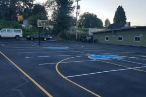 Seal-and-Strip-Basketball-Courts